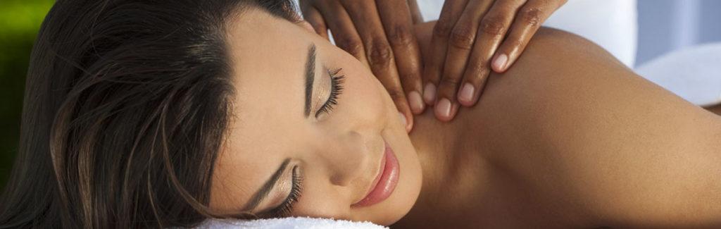 trattamento corpo intensivo purificante schiena