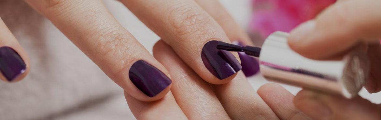 trattamenti estetici unghie-mani-e-piedi