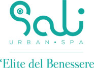 SALI SPA Logo