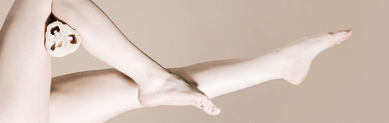 trattamento corpo programma anticellulite innovativo