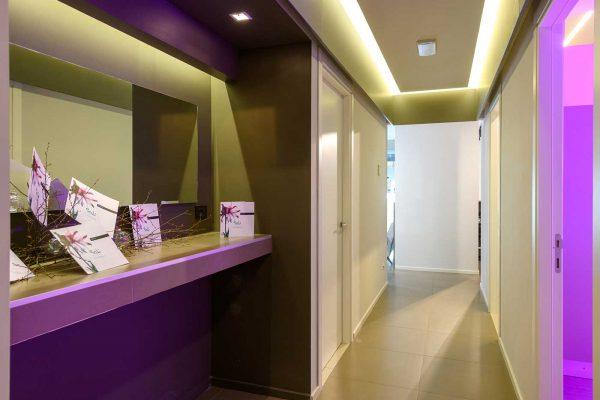 sali-spa-corridoio